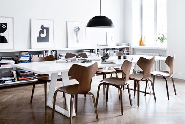 mesa-de-jantar-10-lugares-montacasa