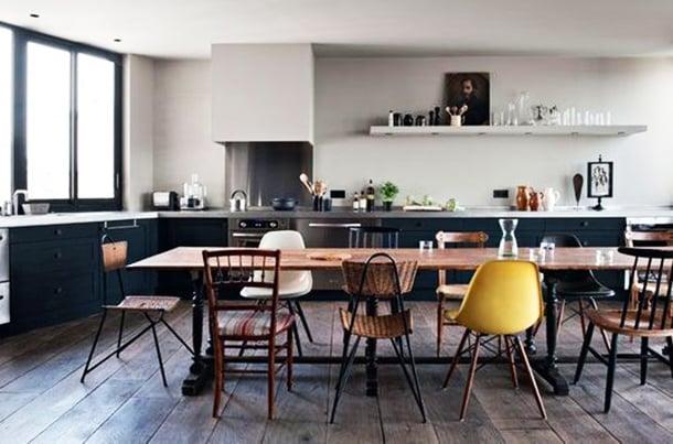 mesa-de-jantar-10-lugares-para-casa