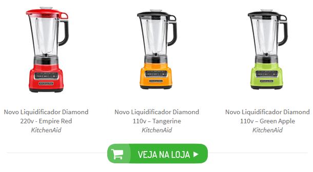 comprar-liquidificador-kitchenaid