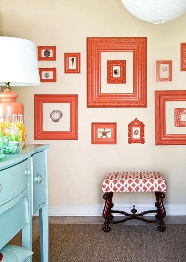 decoracao-coral-para-casa