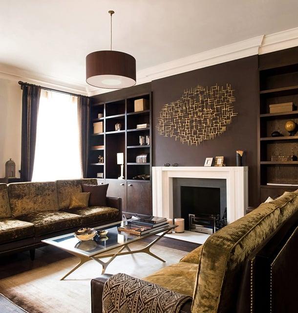 decorar-casa-com-cores-escuras