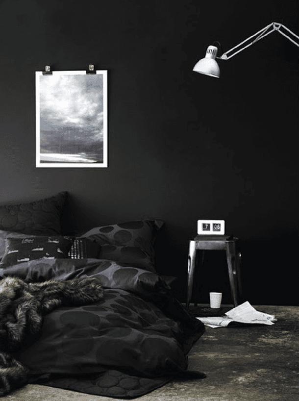 decorar-casa-com-preto