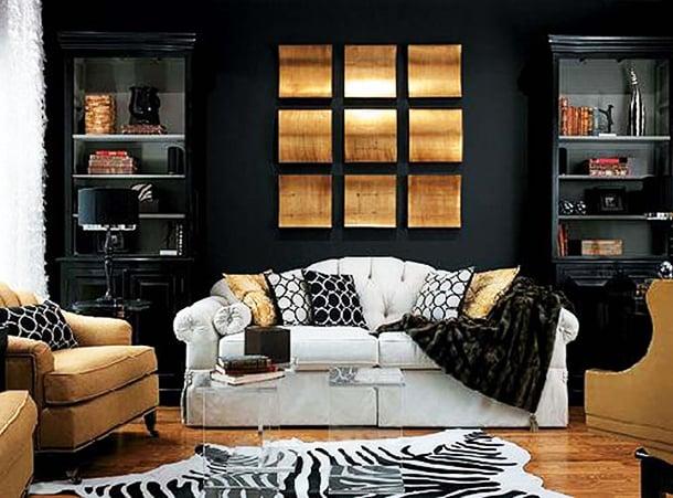 decorar-casa-como-fazer