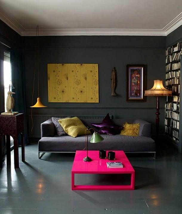 decorar-casa-criativa