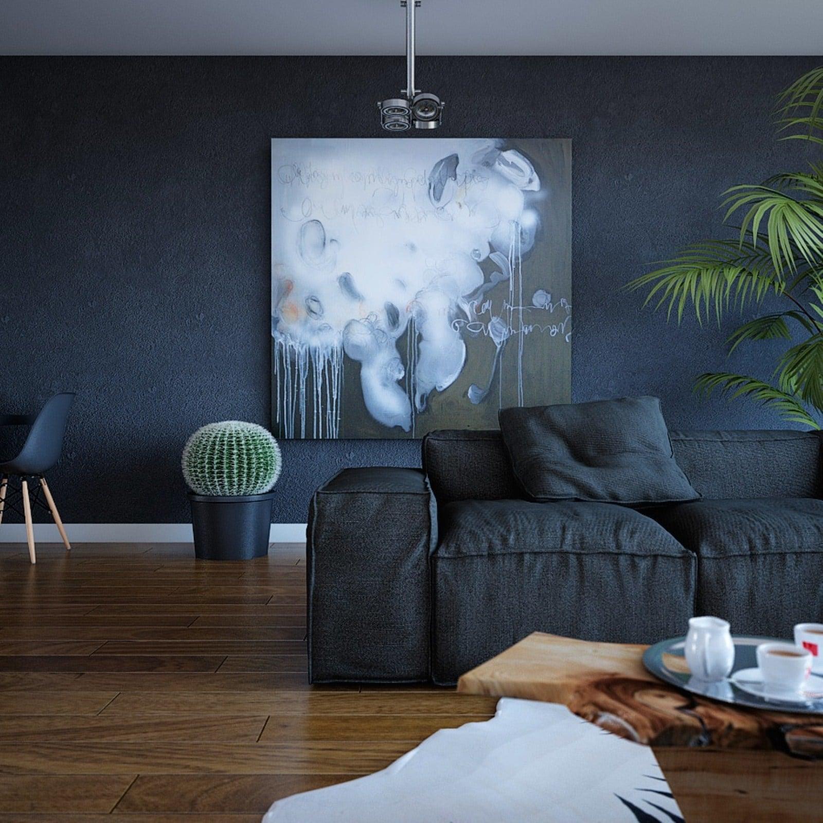decorar-casa-criatividade