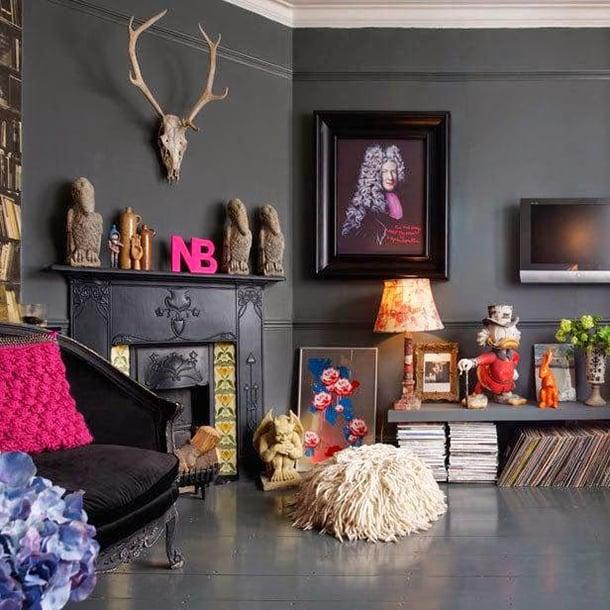 decorar-casa-dicas