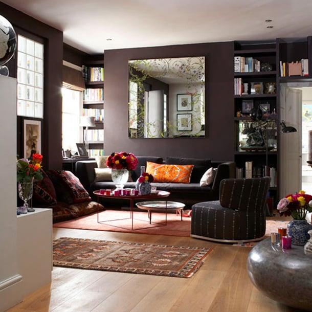 decorar-casa-fotos