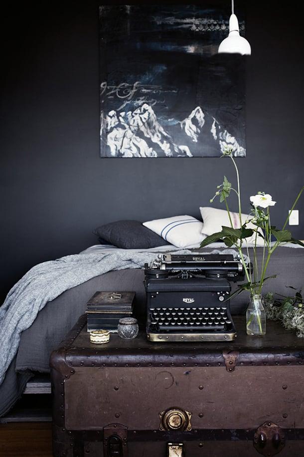 decorar-casa-ideia