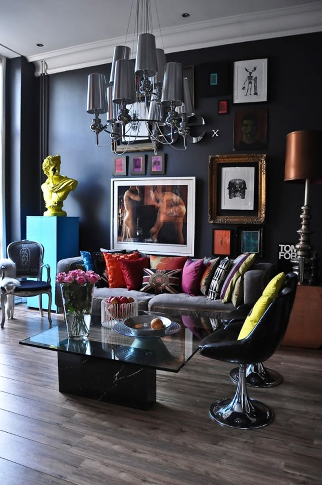 decorar-casa-novidade