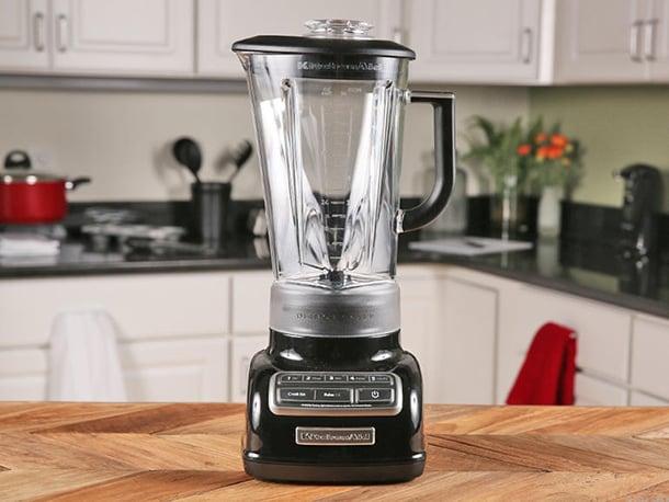 liquidificador-kitchenaid-moderno