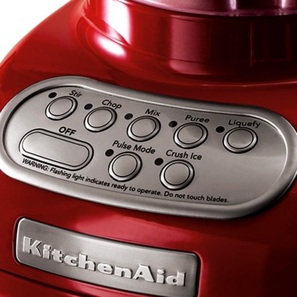liquidificador-kitchenaid-montacasa
