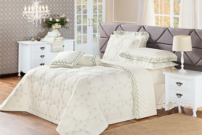 roupas-de-cama