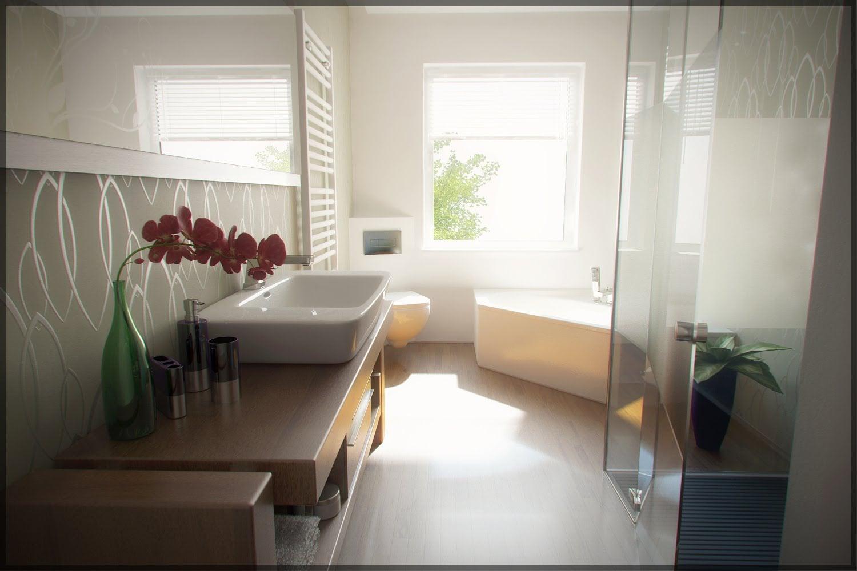 ambiente-decorado-banheiro-elegante