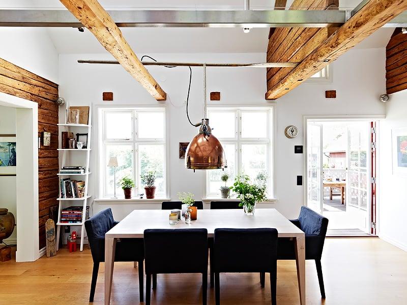 ambiente-decorado-cozinha-natural