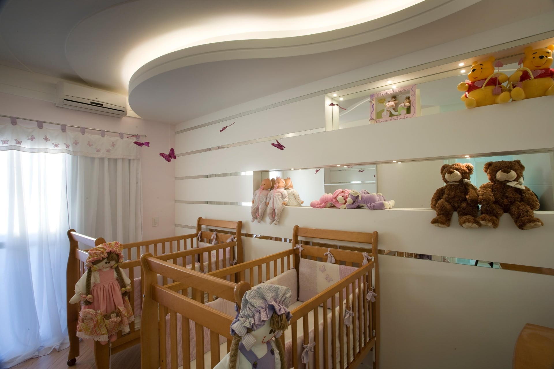 ambiente-decorado-quarto-infantil