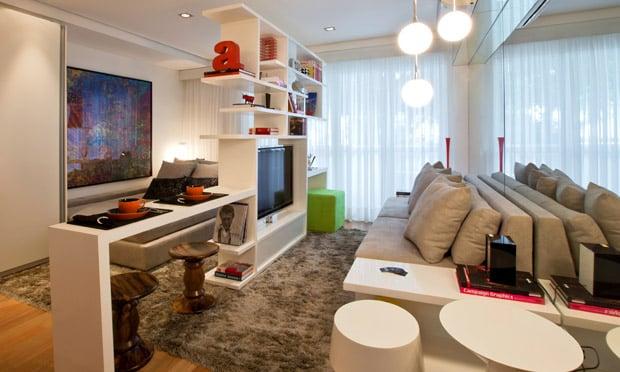 ambiente-decorado-sala-moderna