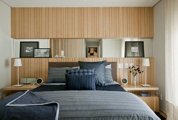 decoracao-com-madeira-quarto
