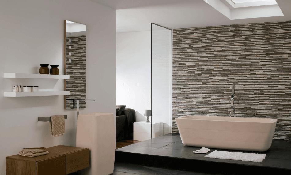 decoracao-de-banheiro-box-com-pedra