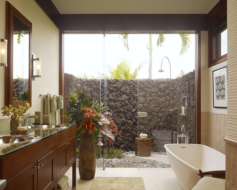 decoracao-de-banheiro-com-plantas