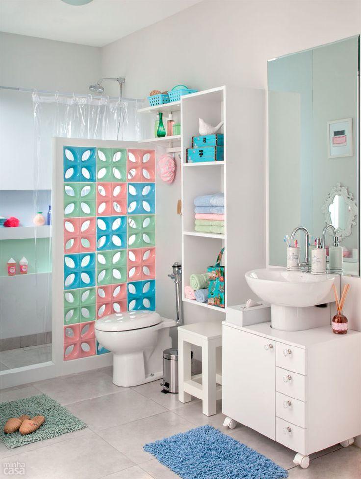 decoracao-de-banheiro-tons-pastel