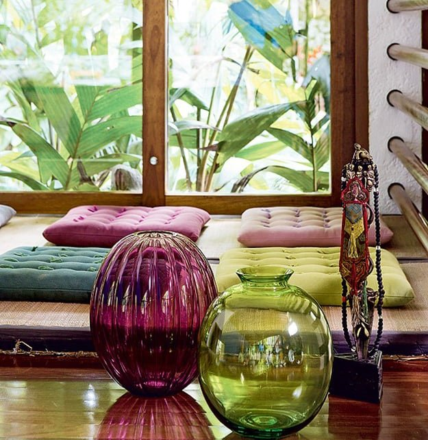 espaco-zen-colorido