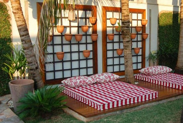 espaco-zen-com-futons