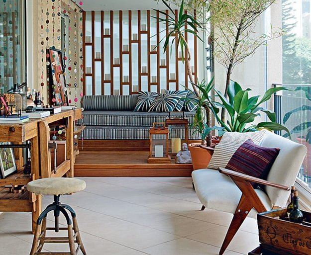 espaco-zen-com-sofas