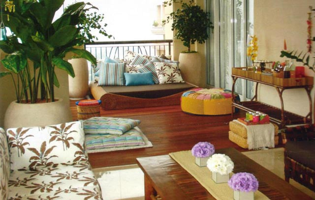 espaco-zen-no-apartamento