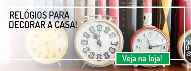 relogios-decorativos-banner