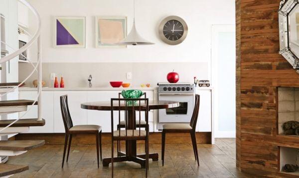 relogios-decorativos-cozinha