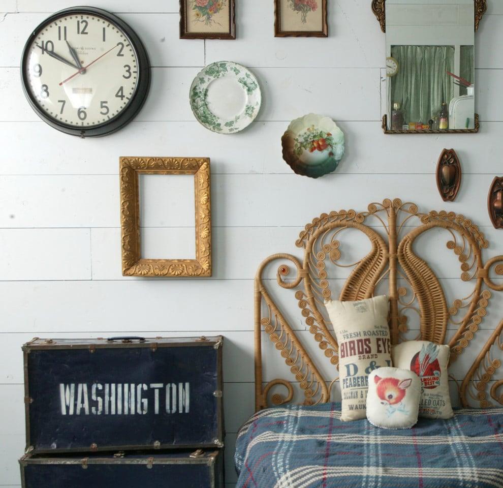 relogios-decorativos-e-cadeira