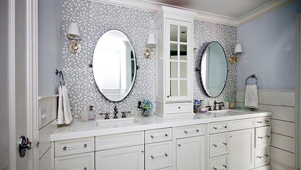 decoracao-prata-ambiente