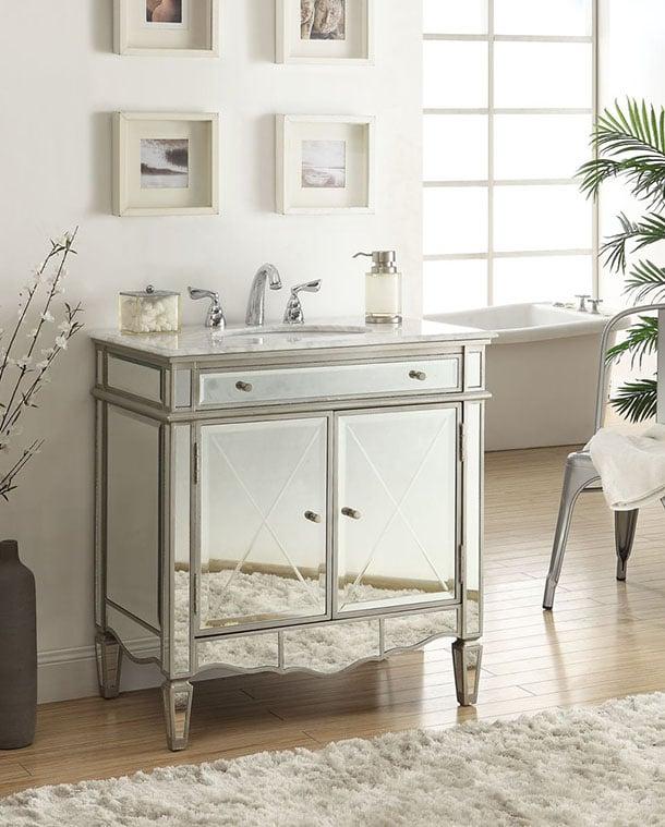 decoracao-prata-ambientes