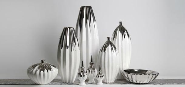 decoracao-prata-imagem