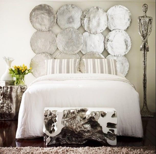 decoracao-prata-pra-casas