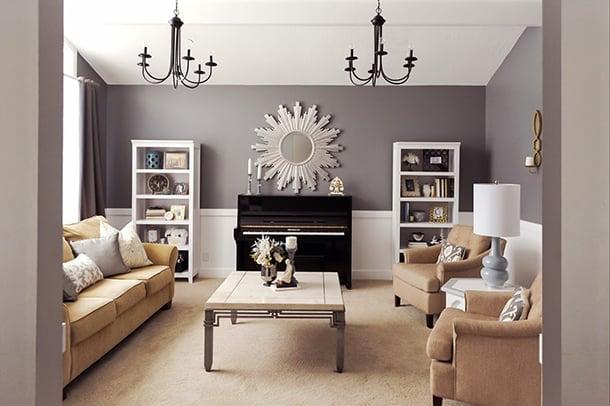 decoracao-prata-salas