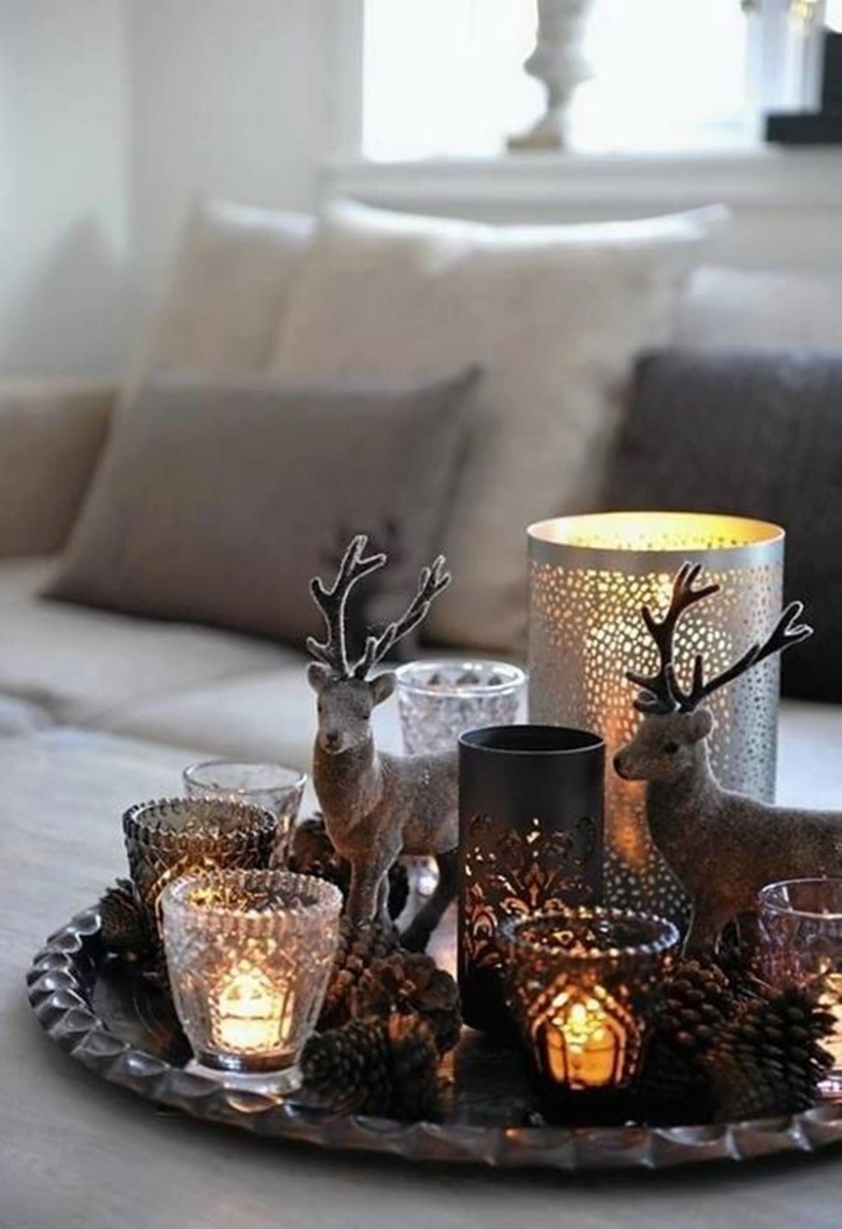 decoracao-rustica-montacasa