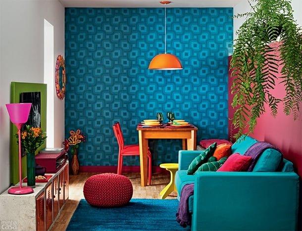 moveis-coloridos-de-madeira-decoracao
