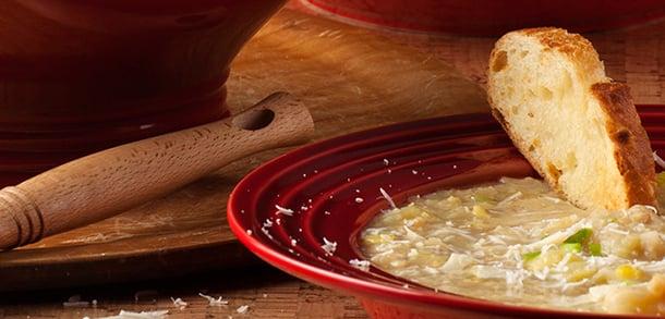 receita-de-sopa