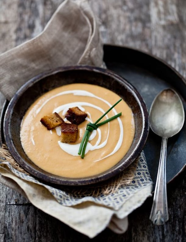 mesa-de-sopa-dicas-bowl-rustico