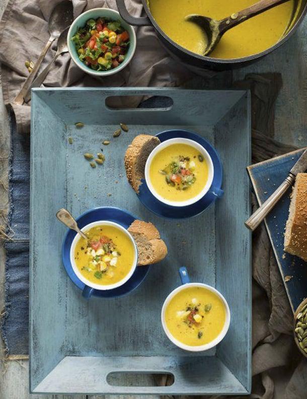 mesa-de-sopa-dicas-panela-ferro