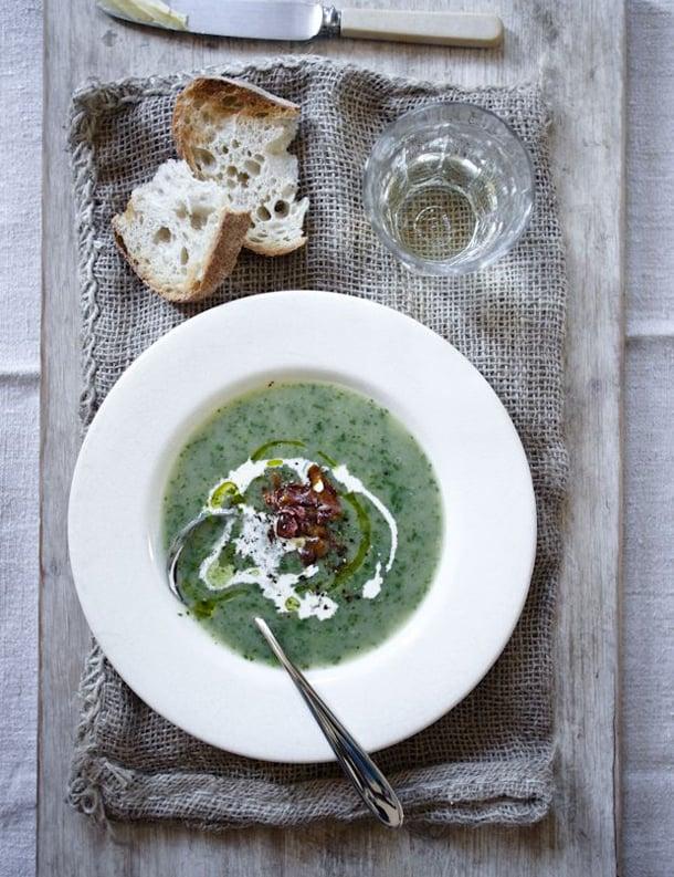 mesa-de-sopa-dicas-prato-branco