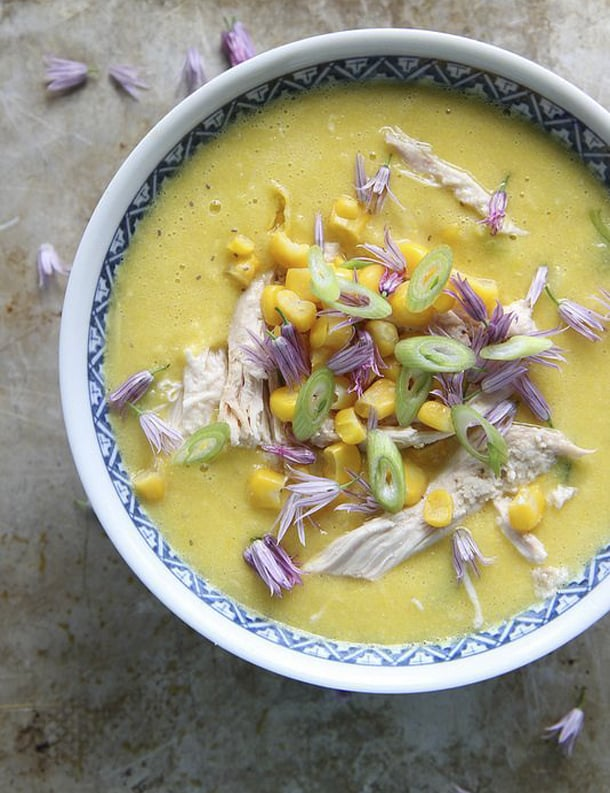 mesa-de-sopa-dicas-prato-creme-milho