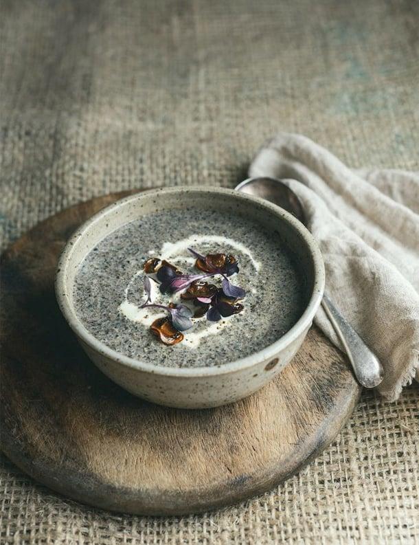 mesa-de-sopas-dicas-bowl-ceramica