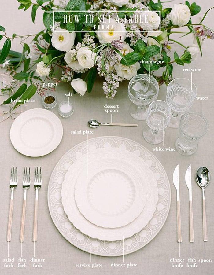Mesa-jantar-tradicional-dicas-como-arrumar