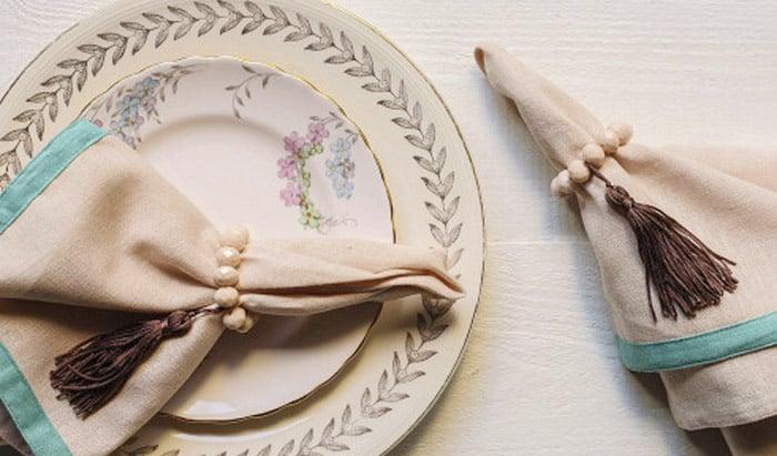 Mesa-jantar-tradicional-dicas-guardanapos
