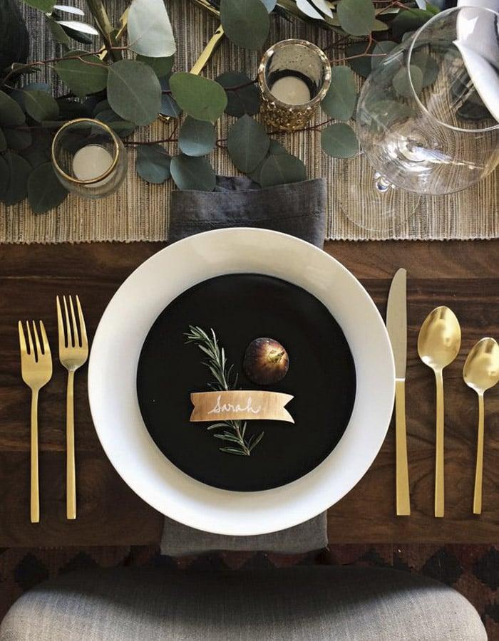 Mesa-jantar-tradicional-dicas-talheres