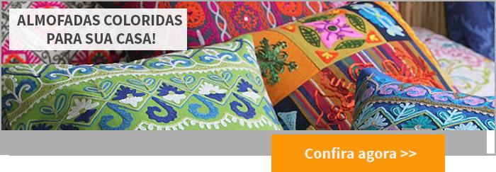 banner-almofadas-coloridas