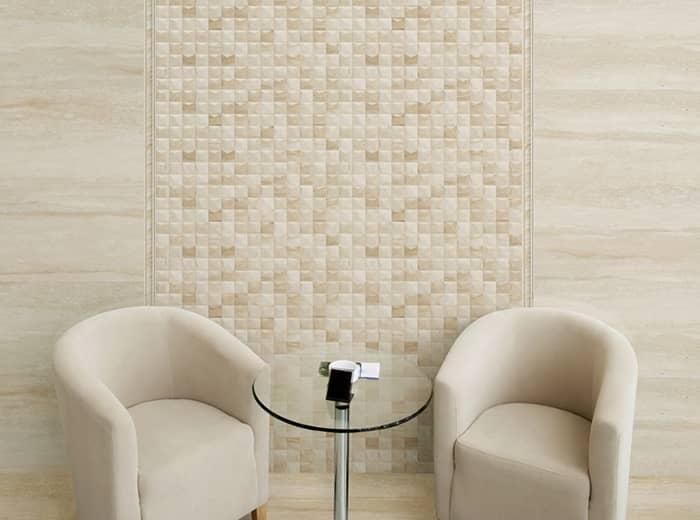 decoracao-3d-ambientes-decorados