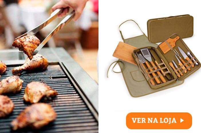 kit-para-fazer-churrasco